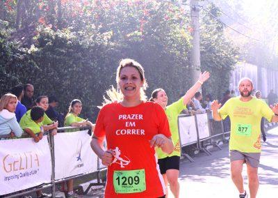 CORRIDA E CAMINHADA_0236