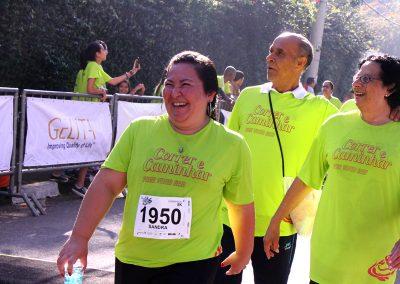 CORRIDA E CAMINHADA_0327