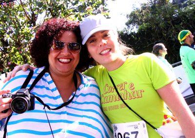 CORRIDA E CAMINHADA_0339