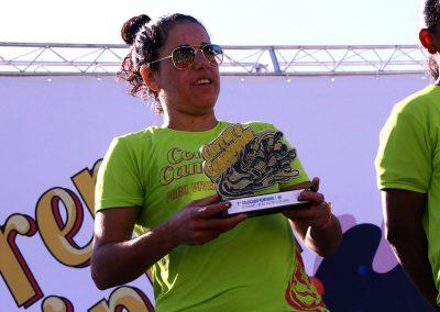 CORRIDA E CAMINHADA_0417