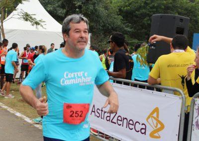 Etapa AstraZeneca – Cotia (19/06/2016)