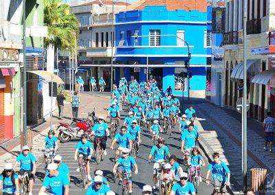 Passeio Ciclistico Ype (113)