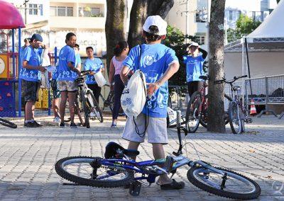 Passeio Ciclistico Ype (2)
