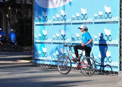 Passeio Ciclistico Ype (36)