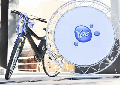 Passeio Ciclistico Ype (9)