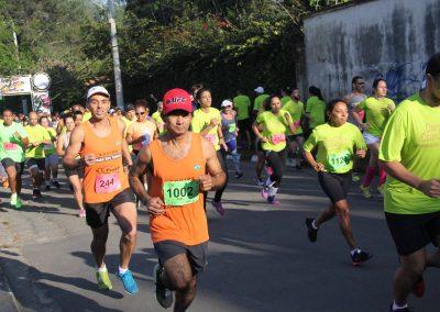 Etapa AstraZeneca – Cotia (30/08/2015)