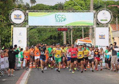 © Cintia Antunes | Rede Acesso | Etapa Eco Run Mogi Mirim