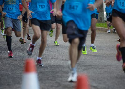 correr caminhar (107 of 333)