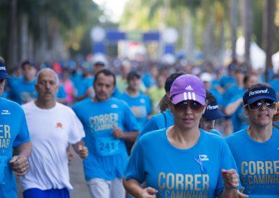 correr caminhar (108 of 333)