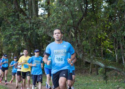 correr caminhar (125 of 333)