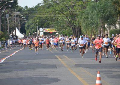 correrecaminhas_santabarbara097